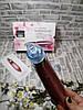 Вакуумный очиститель пор лица Menqshahayd XN-8030, фото 6