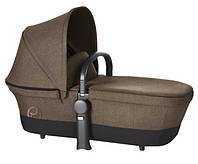 """Люлька Cybex """"Priam Carry Cot RB"""" - Cashmere Beige (517000245)"""