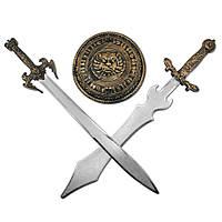 Набор Рыцаря