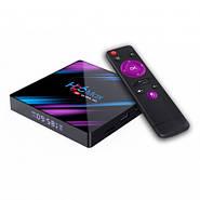 Чому варто купити для телевізора Android Smart TV box?