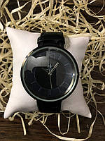 Наручные  часы - в стиле Calvin Klein №64, фото 1