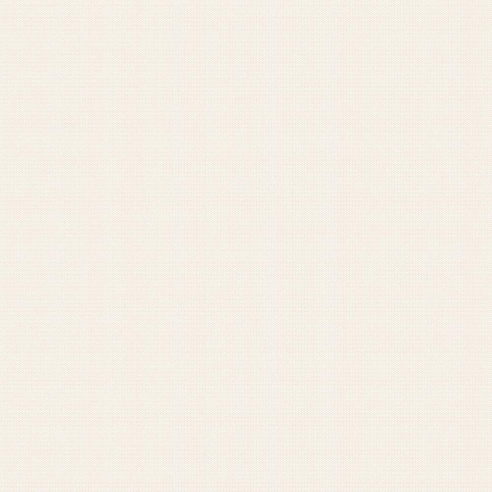 Плитка InterСerama Odisea беж.   43х43  159 021