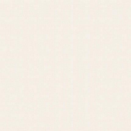 Плитка InterСerama Odisea беж.   43х43  159 021, фото 2