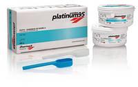 Platinum 95 (450г базы+450г катал),С400720,Zhermack
