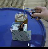 Сигнализатор уровня налива мёда, фото 2
