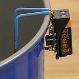 Сигнализатор уровня налива мёда, фото 3