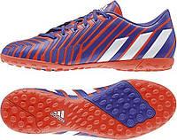 26f27c7e Сороконожки Adidas Predator Absolado Instinct TF: продажа, цена в ...
