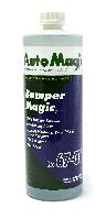 Auto Magic Bumper Magic №67 для бамперов и молдингов
