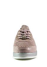 Кеди жіночі Allshoes рожевий 16824 (37), фото 2
