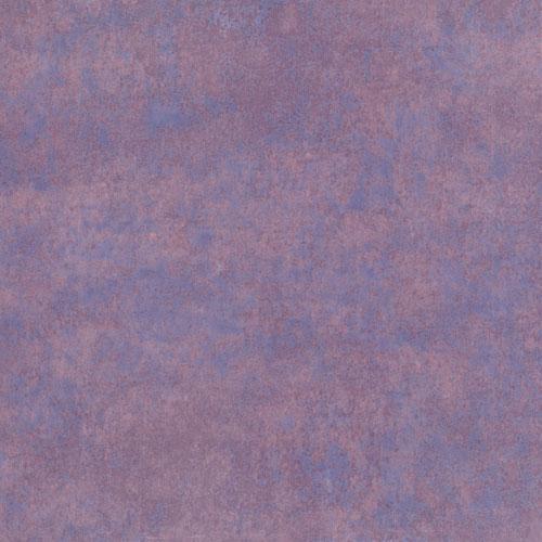 Плитка InterСerama Metalico фіолетовий  43х43  89052