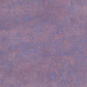 Плитка InterСerama Metalico фіолетовий  43х43  89052, фото 2