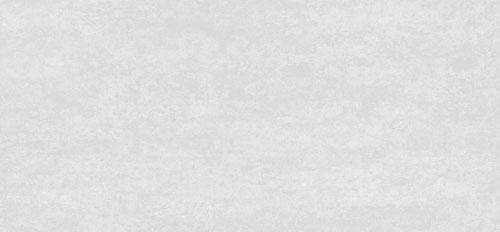 Плитка InterСerama Metalico світло сірий  23х50  89071