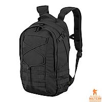 Рюкзак Helikon-Tex® EDC Backpack® - Cordura® - Black