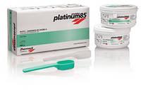 Platinum 85  (450г базы+450г катализ),С400727,Zhermack