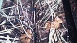 """Костюм """"Охота-рыбалка"""" зимний мембрана гладкая, фото 5"""