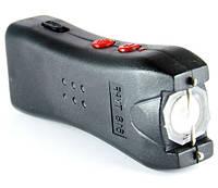Электрошокер Шмель ОСА-618, электрошокеры, мощные фонари,шокер-дубина,шокер-телефон