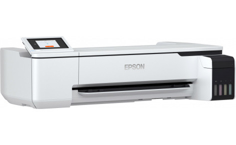 """Плоттер Epson SureColor SC-T3100X 24"""" (А1+)"""