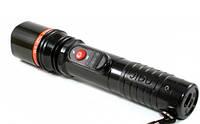 Электрошокер Верона ОСА 105/805, электрошокеры, мощные фонари,шокер-дубина,шокер-телефон