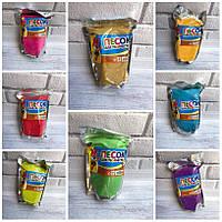 Кинетический песок для детей 500 грамм