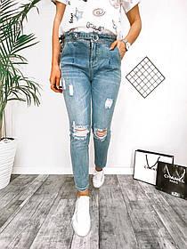 Женские джинсы. Женские облегающие джинсы. Джинсы мом! Джинсы женские с дырками. Джинсы женские модные облегающие. Джинсы женские короткие потертые!