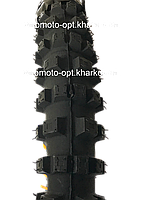 Покрышка Ascendo 2.75-17, MT002 TL, супер шип Индонезия,