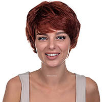 Парик из искусственных волос 3363: цвет 130