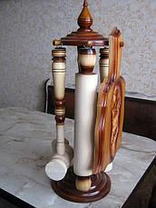 Набор кухонный подарочный, фото 3