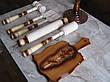 Набор кухонный подарочный, фото 2