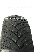 Покрышка Ascendo 3.00-10, HS410 TL, отличного качества, Индонезия, б/к
