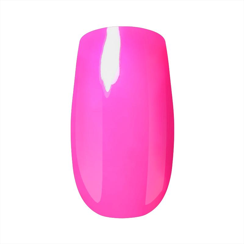 Гель-лак Saba (5 г) №059 (яркий розовый)