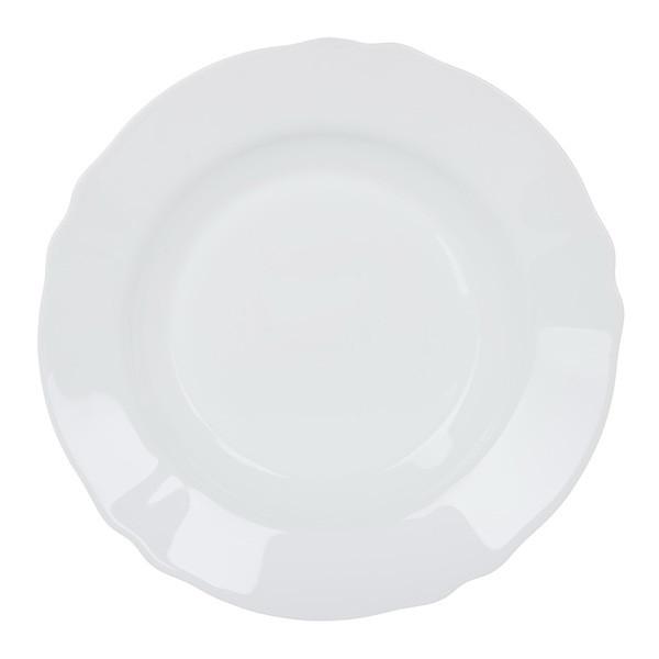 Тарілка супова LUMINARC LOUIS XV