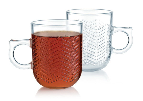 Чашка ARCOPAL AMADEA