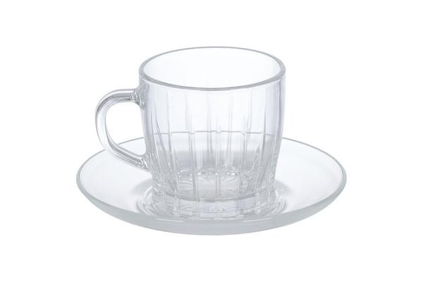 Сервіз чайний LUMINARC LANCE, 12 предметів
