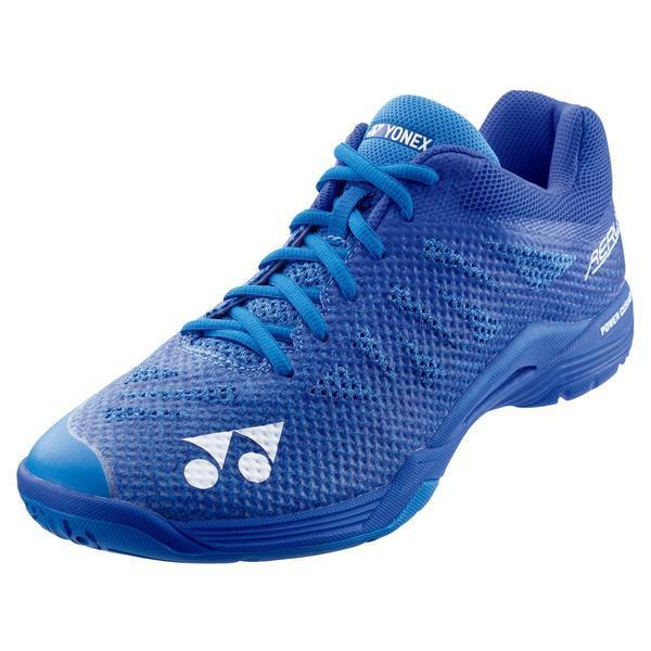 [:ru]Кроссовки Yonex SHB-AERUS 3M Blue[:uk]Кросівки Yonex SHB-AERUS 3M Blue[:]