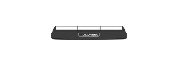 Направляющая для затачивания ножей TRAMONTINA  (24035/000)