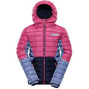 Куртка Alpine Pro Barroko 4