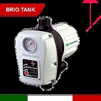 Автоматика для водяного насоса BRIO TANK Italtecnica (Италия)
