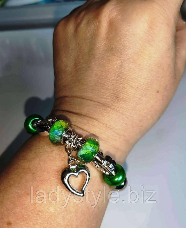 мужской браслет купить украшения подарок мужчине украшения мужские перстень печатка