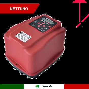 NETTUNO 9A Частотный преобразователь Pedrollo  Италия