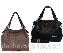 Стильная женская сумка WEIDIPOLO