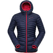 Куртка Alpine Pro Munsra 5