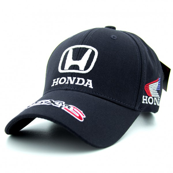Бейсболка Classic Honda (31804-61)