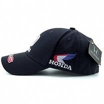 Бейсболка Classic Honda (31804-61), фото 2
