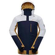 Куртка Alpine Pro Sardar 3