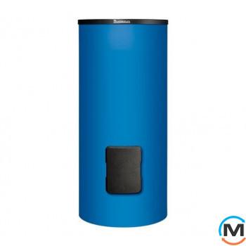 Бойлер Buderus Logalux бивалентный SM200/5 – синий