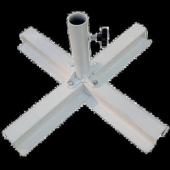 Крестовина базы для зонта The Umbrella House