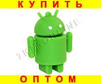 Флешка Robot Android Flash 8GB