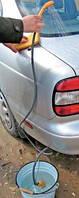 Автодуш, мойка для автомобилей Automobile Shower Set, фото 1