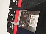 Шкарпетки Туреччина П'єр Карден, фото 3