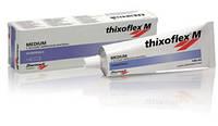 Thixoflex M (Тиксофлекс М коррек 140мл) С100670 Zhermack